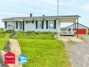 25091769 - Bungalow for sale