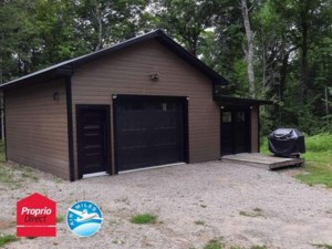 26408937 - Bungalow for sale