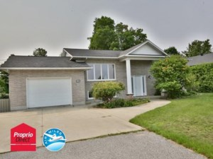 27811131 - Bungalow for sale