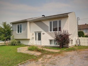 9207672 - Bungalow for sale