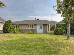 10380748 - Bungalow for sale