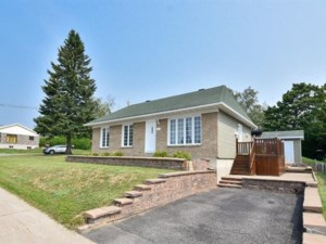 12525082 - Bungalow for sale