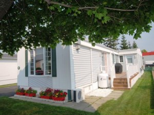 21161061 - Mobile home for sale