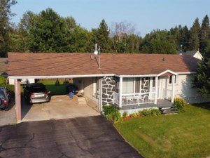 28866469 - Bungalow for sale