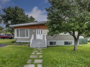 23405515 - Bungalow for sale