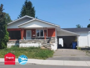 11088668 - Bungalow for sale