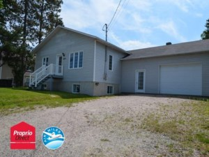 15168214 - Bungalow for sale