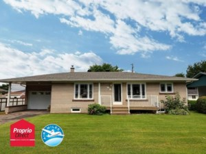24563003 - Bungalow for sale