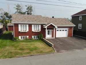 14998113 - Bungalow for sale