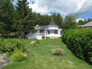 28783013 - Bungalow for sale