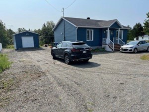 12362057 - Bungalow for sale