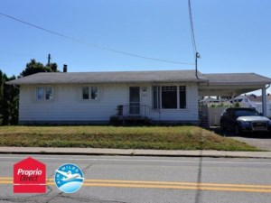 13797328 - Bungalow for sale
