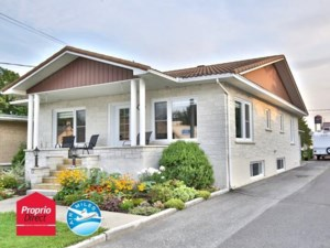 17907929 - Bungalow for sale