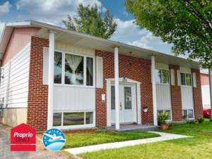 20676980 - Bungalow for sale