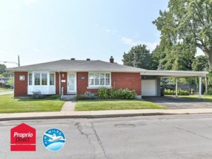 13604830 - Bungalow for sale