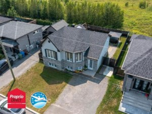14282136 - Bungalow for sale