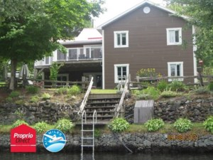 22356436 - Bungalow for sale