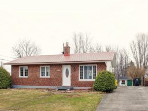 12540560 - Bungalow for sale