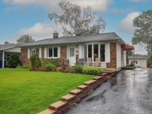 22886797 - Bungalow for sale