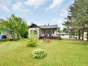 27953494 - Bungalow for sale