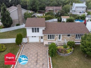 10622398 - Bungalow for sale