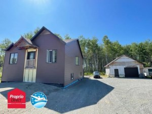 21151452 - Two or more storey for sale