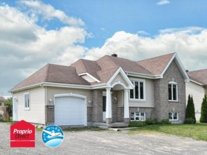 23352839 - Bungalow for sale