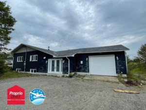 28416496 - Bungalow for sale