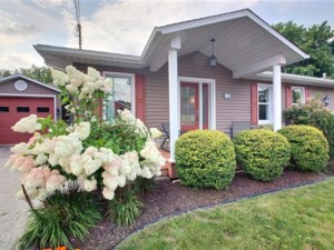 25484599 - Bungalow for sale