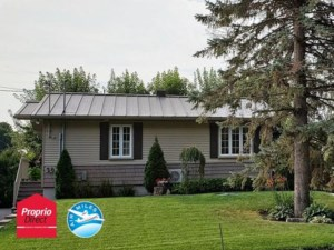 16491075 - Bungalow for sale