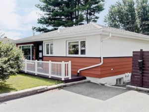 28599944 - Bungalow for sale