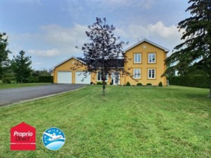 25474928 - Two or more storey for sale