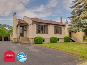 28572500 - Bungalow for sale