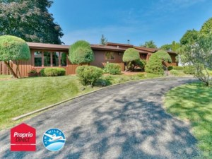13169813 - Bungalow for sale