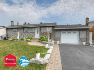 18212649 - Bungalow for sale