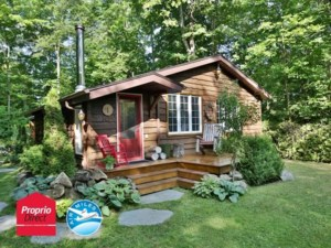 21800071 - Bungalow for sale