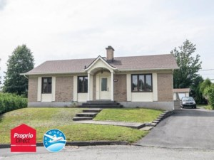 23465491 - Bungalow for sale