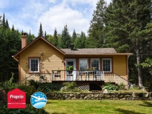 25700237 - Bungalow for sale
