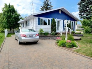 12866794 - Bungalow for sale