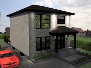 14833969 - Two or more storey for sale