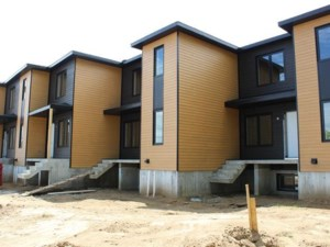 18296914 - Two or more storey for sale