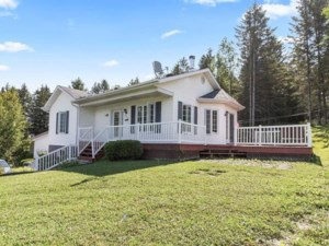 21814198 - Bungalow for sale