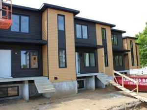 22138986 - Two-storey, semi-detached for sale