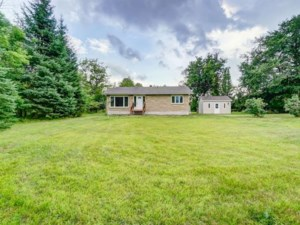 23880758 - Bungalow for sale
