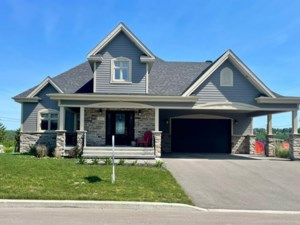 27574520 - Bungalow for sale