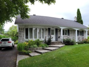 28592069 - Bungalow for sale