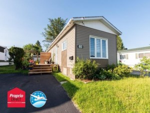 14454403 - Mobile home for sale