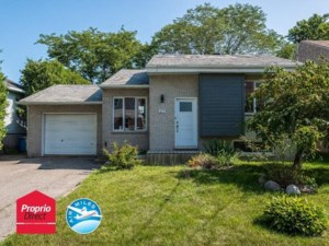 17984022 - Bungalow for sale