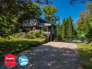 21228275 - Two or more storey for sale