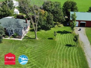 24460113 - Hobby Farm for sale